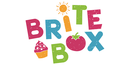 button for brite box page